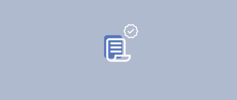 Como fazer um contrato de terceirização_