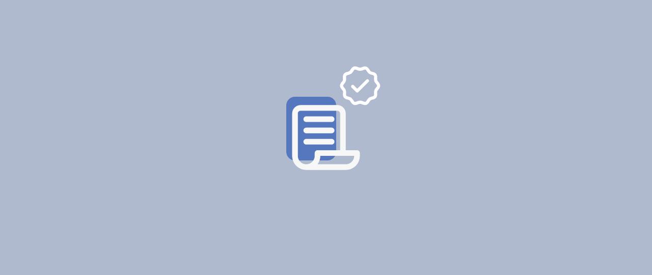 Como fazer um contrato de terceirização?